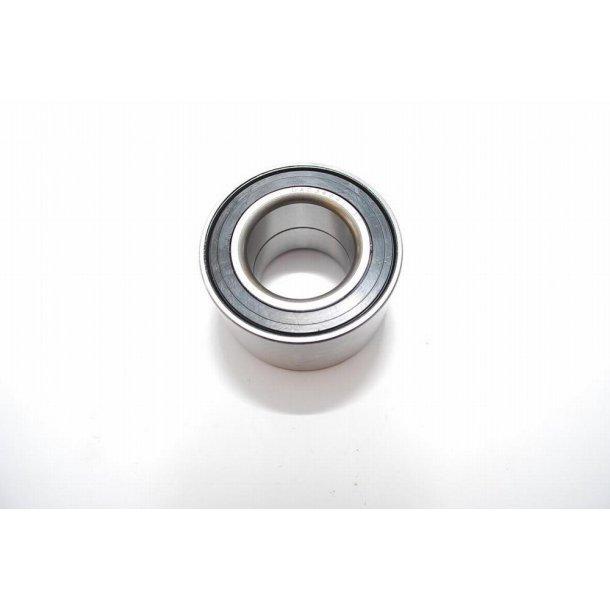 >TILBUD< Compact leje Mål : 42 x 80 x 42 mm til 230 og 300 mm bremsetromler