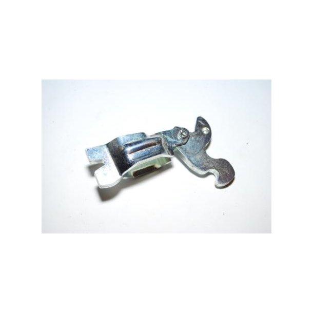 Knæled for KNOTT bremser str. 160x35 mm